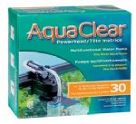 AquaClear Power Head 30